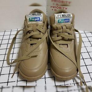 Propet LifeWalker W 3804 Size 7